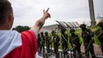 menschenrechte: eu-staaten einigen sich auf neues sanktionsinstrument