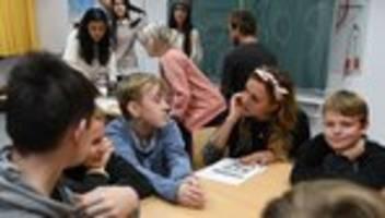 Extremismus an Schulen: Pädagogische Probleme muss man pädagogisch lösen
