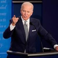Aufruf zu Schutzmaßnahmen: Biden warnt Amerikaner vor 250.000 weiteren Corona-Toten