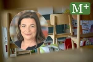 Kommentar: Leistung muss an Berlins Schulen wieder in den Fokus rücken