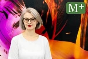 Soft-Opening: Berliner Galerien sind in Pandemie-Zeiten erfinderisch