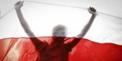 unterstützung für opposition in belarus: luft nach oben