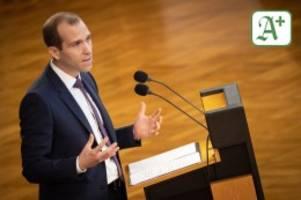 Pandemie: Corona-Maßnahmen: Bürgerschaft will etwas mehr Beteiligung