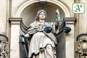 Urteil: Freisprüche im Prozess um Sturz von Balkon