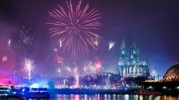 Corona-Lage: Zwei von drei Deutschen gegen Lockerungen an Silvester