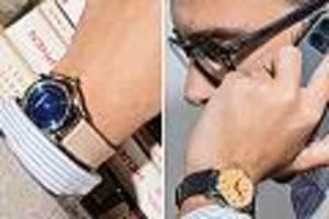 - was den hodinkee-ceo an independent-brands so fasziniert
