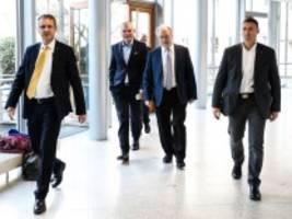 Sachsen-Anhalt: Die Krise ist längst nicht vorbei