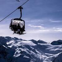 Dritte Welle verhindern: Strengere Regeln in Italien - Skigebiete bis 6. Januar dicht