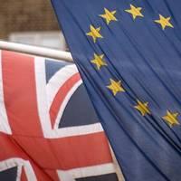 Zeit rennt: Verhandlungen über Brexit-Handelspakt - Druck wächst