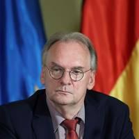 Rundfunk-Streit: Der Innenminister ist weg, doch der Koalitionskrach bleibt – das große Chaos in Sachsen-Anhalt