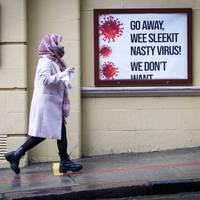 Nach Notfallzulassung: Britisches Corona-Impfprogramm soll am Dienstag starten