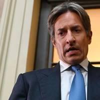 news von heute: wegen untreue: Österreichs ex-finanzminister grasser zu langer haft verurteilt