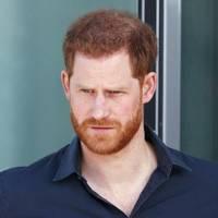 Royal: Strafe der Natur für schlechtes Benehmen: Prinz Harry erstaunt mit Aussage über Corona