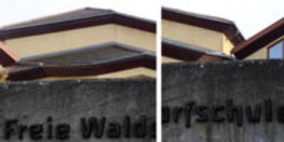 Waldorfschulen und Corona: Gefährliche Freiräume