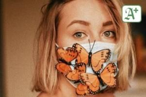 """Corona-Pandemie: Jung, herzkrank, Risikopatient: """"Das Virus kann mich töten"""""""