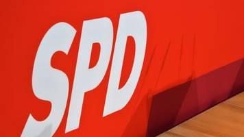 SPD Rheinland-Pfalz startet Parteitag mit digitalem Abend