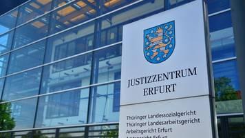vorwürfe gegen waldorf-lehrkräfte in weimar