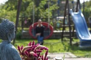 Jobverlust: Tragen Frauen eine besonders große Last in der Corona-Krise?