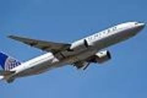 fahrlässige gefährdung der passagiere - trotz positivem corona-test: paar fliegt nach hawaii- und wird am flughafen festgenommen