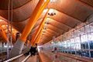 deutscher airport unter top ten - ausstattung, anfahrt, komfort: das ist der passagierfreundlichste flughafen europas