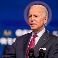 Gewählter US-Präsident: Biden: Amtseinführung wird wegen Corona kein Millionen-Event