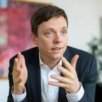 Saar-Ministerpräsident: Hans für schärfere Corona-Regeln an Silvester