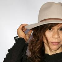 Rosie Perez: Schon 2019 hatte sie das Coronavirus