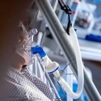 Zahl der Toten sehr hoch: 23.318 Neuinfektionen - Viele Intensivpatienten und Tote