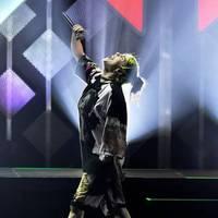 Pop-Superstar: Billie Eilish sagt Welttournee nach Corona-Aufschub ganz ab