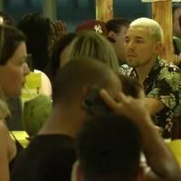 Video: Brasilianer nutzen die Lockerungen - und ernten viel Kritik