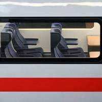 evg: gewerkschaft will bahn-strategie neu justieren