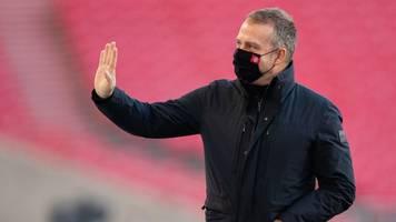 Bayern will Leipzig im Bundesliga-Gipfel auf Distanz halten