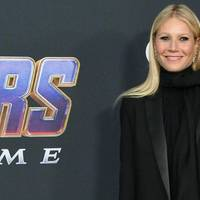 gwyneth paltrow: ist harvey weinstein schuld an hollywood-aus?