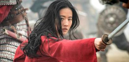disney verkündet konzern-strategie: großes kino trotz streaming-boom