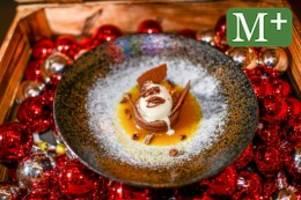 kulinarischer adventskalender: vom bauernhof auf den kudamm