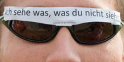 taz.berlin-adventskalender 24: … und das ist rot