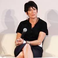 epstein-vertraute: kaution von 28,5 millionen dollar abgelehnt: ghislaine maxwell bleibt in haft