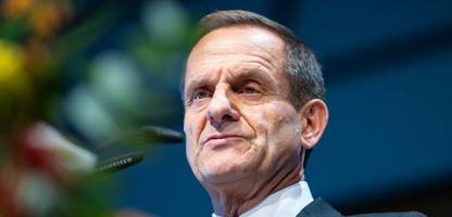 IOC und DOSB streiten um Olympia-Bewerbung: Ein Ultimatum und seine Folgen