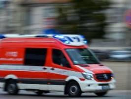 Täter flüchten in Flensburg: 16-Jähriger stirbt nach Schlägerei