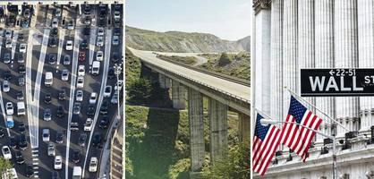 """""""unsere infrastruktur zerfällt"""" – so marode ist die reichste nation der welt"""