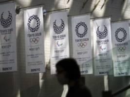 Olympia ohne Nordkorea: Eine Absage, die Sinn ergibt