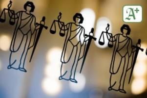 Urteile: Brustkrebs-Nachsorge: Kein Anrecht auf MRT-Untersuchungen