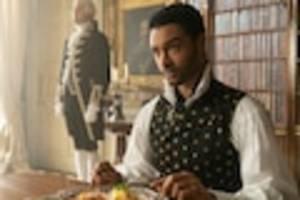 """Regé-Jean Page - Serien-Aus kam für """"Bridgerton""""-Star nicht überraschend - so geht es mit Staffel 2 weiter"""