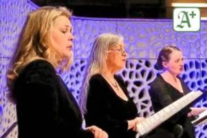 Elbphilharmonie: Strawinsky-Festival: Es konnten einem die Tränen kommen