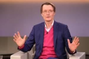 """fernsehen: talkshows: was verdienen die gäste bei """"anne will"""" und co.?"""