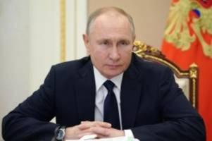 Konfliktgebiet Donbass: Neue Konfrontation in der Ostukraine