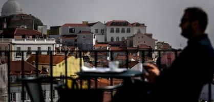 Lockerungen und verlängerter Lockdown – So sieht es in Europa aus