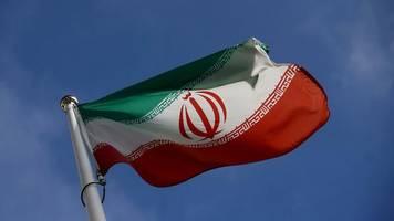 Rotes Meer: Explosion auf iranischem Schiff im Roten Meer – Hintergrund unklar