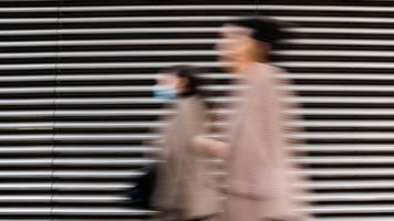 Abgesichert in der Pandemie: Berufsunfähigkeitsversicherung zahlt auch bei Corona