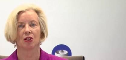EMA äußert sich zur Sicherheit von AstraZeneca-Impfstoff